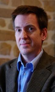 Radiologue en charge de la cohorte : Dr Antoine FEYDY