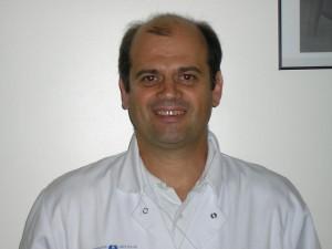 Christophe-HUDRY-Medecin-en-charge-de-la-cohorte