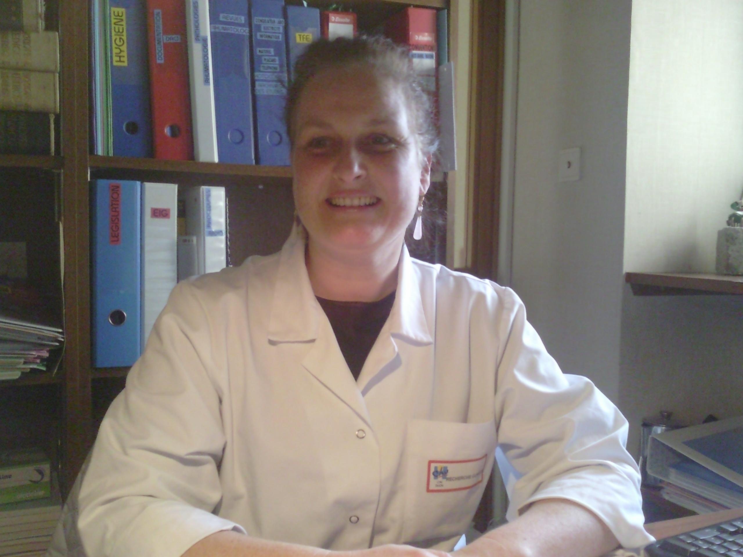 urgence rhumatologie hopital cochin