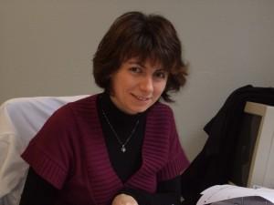 Nathalie Bihannic