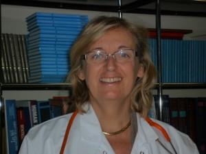 Médecin en charge de la cohorte : Dr Elisabeth PALAZZO