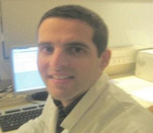 Dr Grégory LENCZNER